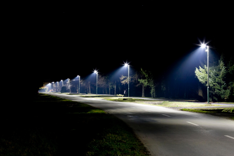 Illuminazione prato illuminazione presepe fai da te